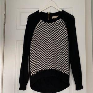 Michael Kors women's sweater